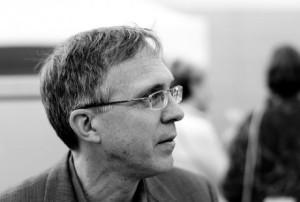 David Bollier : « Les communs nous aident à sortir du carcan de l'économie néolibérale, à travers des alternatives concrètes »