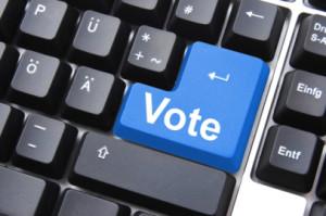 Democracia Participativa y nuevas tecnologías