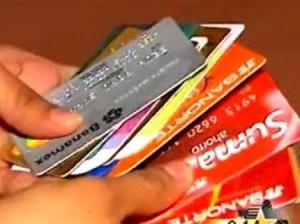 Nos últimos 12 meses, 54% dos consumidores foram vítimas de fraude no Brasil, diz estudo