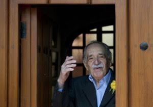 Asamblea General de ONU anuncia tributo a Gabriel García Márquez