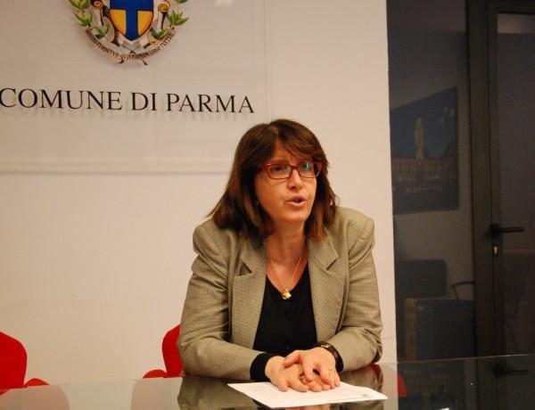 """Parma: cerimonia di conferimento degli """"Attestati di Civica Cittadinanza"""""""