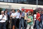 """Il caso """"Opera21"""": fallimenti, CL, appalti Expo e centinaia di lavoratori ora rischiano il licenziamento"""