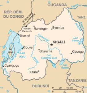 Rwanda: Vingt ans après le génocide rwandais – Leçons apprises et leçons oubliées