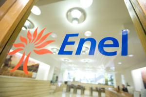 Servono nuovi amministratori ENEL