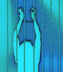 Argentinien im Kampf gegen die Folter