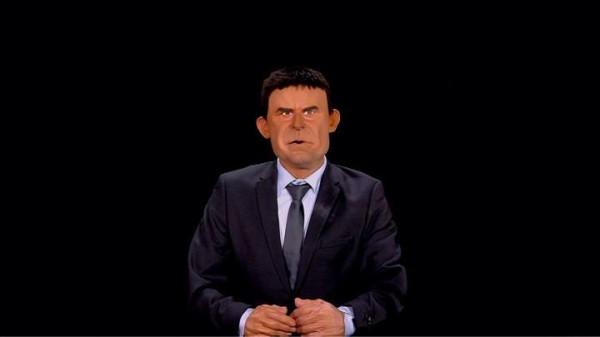 """Francia: inizia l'era Manuel Valls, il """"socialista di destra"""" a metà tra Renzi e Sarkozy"""