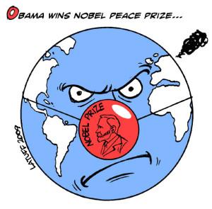 Voici comment Obama terminera ce qui lui reste de mandat