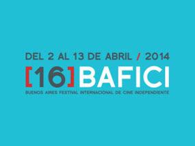 Argentina: Comenzó el festival de cine independiente