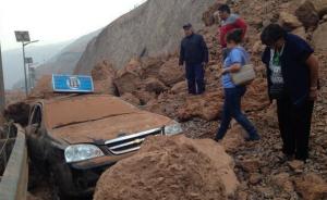 Saldo final del terremoto en Norte de Chile: 6 muertos y 2.000 viviendas afectadas.