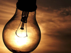 Compañía eléctrica deja morir a enfermos en Grecia