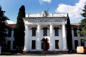 Causa ESMA: La Cámara Federal de Casación Penal confirmó las condenas de 18 represores