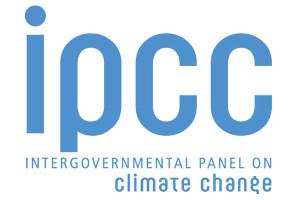 Em defesa do IPCC
