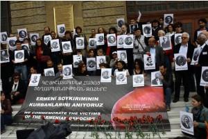 "Turkey and Armenia: Are Erdoğan's ""Condolences"" a Turning Point?"