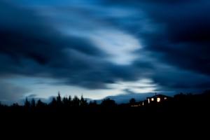 A desalambrar: mostra fotografica a Torino