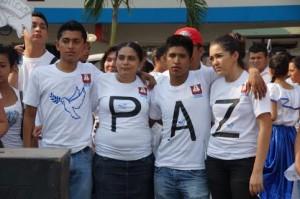 Quarto Forum Universitario per la Pace e la Nonviolenza