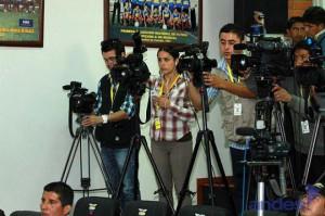 Ecuador no figura en la lista de países que censuran a la prensa, confirma el Comité para la Protección de Periodistas