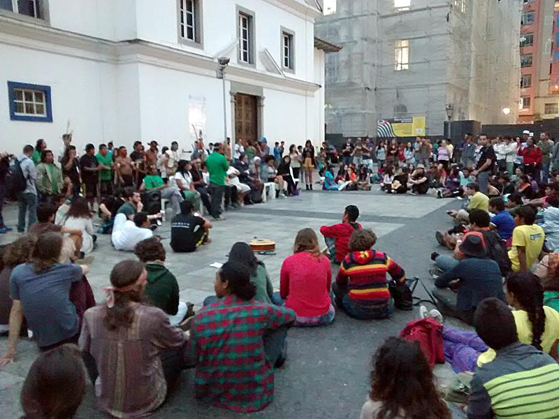 resistencia-guarani-01