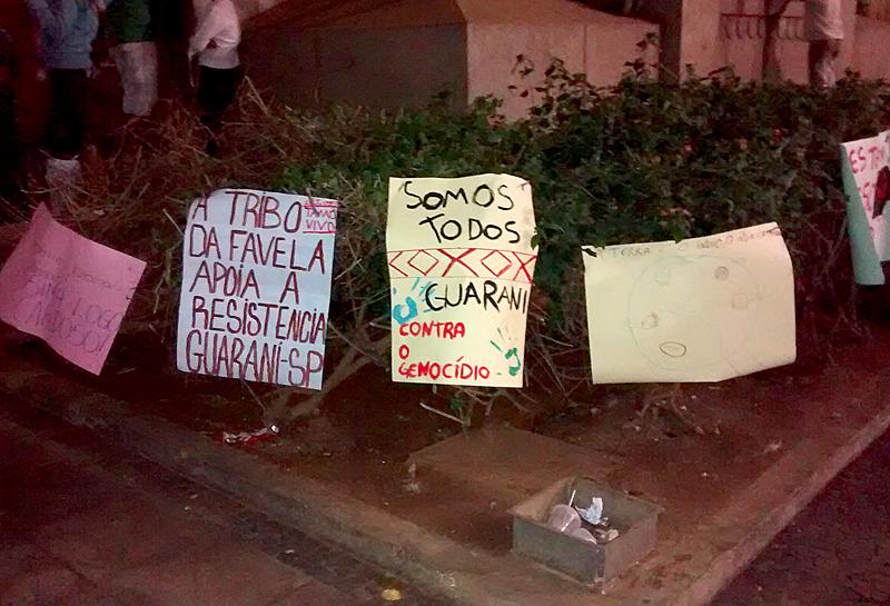 resistencia-guarani-10