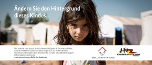 55 000 syrische Kinder werden aus dem Kriegsgebiet nach Deutschland evakuiert