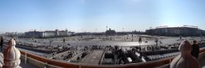 Trotz Reformversprechen werden Tiananmen-Aktivisten verfolgt