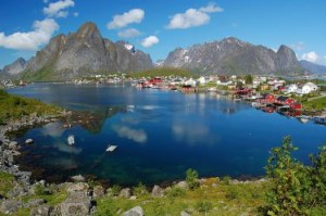Norway – Number 1 on Quality of Life, Yet Having High, Increasing Loneliness. How Come?