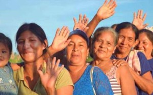 Bolivia: lingue indigene obbligatorie per gli statali