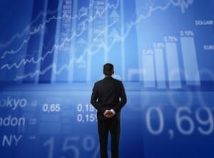 Jean Gadrey : « S'affranchir du mythe de la croissance et reprendre la main »