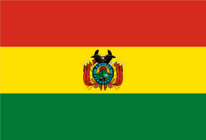 Bolivia: avanza el diálogo con militares que protestan y reincorporarán a 660 suboficiales