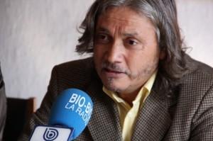 Chile: La idea de la AFP Estatal es total y absolutamente insuficiente
