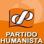 Partido Humanista de Concordia exige liberación de asambleístas anti-fraking