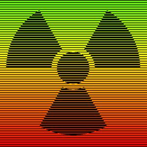 Energia nuclear e os pré-candidatos presidenciais no Brasil