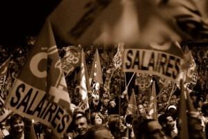 Perché la zona di libero scambio è un pericolo per il diritto del lavoro e per l'azione sindacale