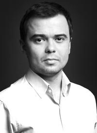 Ukraine: Separatism comes from Kiev
