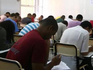 Brasil aprova cotas para negros no serviço público federal