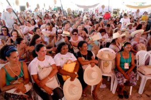 A agroecologia brasileira avança e faz história