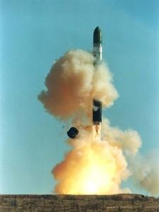 Nucleare: incidenti mancati e aumento dei rischi