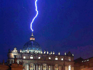 Vatican Details Punishment of Child Sexual Abusers for 1st Time