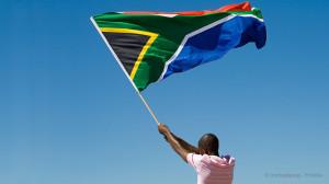 Vingt ans après la fin de l'apartheid