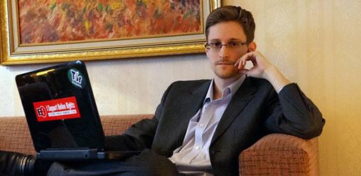 Schutz für Whistleblower und Privatsphäre