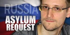 A un anno dal caso Snowden: necessario tutelare sicurezza degli informatori e diritto alla privacy