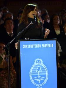 """La Corte Suprema USA impone all'Argentina il pagamento dei """"fondi avvoltoio"""""""