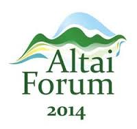 Altai Charter: Society, Human and Nature Co-Development within the Framework of the Dialogue of Civilizations