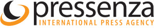 Pressenza obtém registro de pessoa jurídica no Equador
