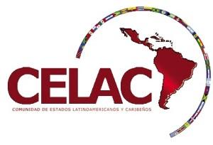 Celac define en Caracas estrategias para erradicar la pobreza en América Latina