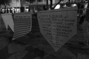 Comitê Popular Rio Copa e Olimpíadas 01