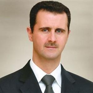 Assad ammette sconfitte