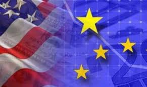 US-EU trade deal stalls over corporations suing governments