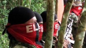 Colombia: ELN, marcia uribista e sciopero armato