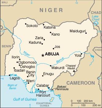 Boko Haram : Une nouvelle tournure au Cameroun