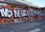 Dopo le proteste la Regione Lombardia revoca sponsorizzazione a iniziativa nazi